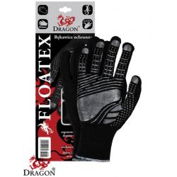 Rękawice ochronne odporne na ścieranie