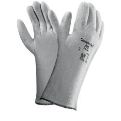 Rękawice ochronne termoodporne