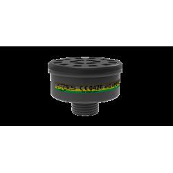 Filtr BLS 415 ABEK2 - toluen chlor amoniak