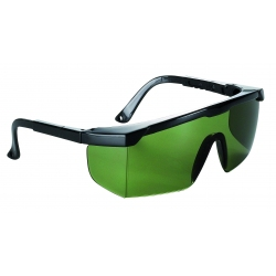 Okulary Spawalnicze Univet 511 filtr 3
