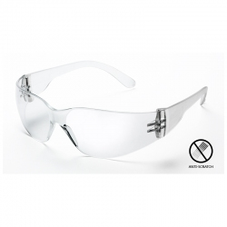 Dzięcięce okulary ochronne ROWER ZABAWA MALOWANIE