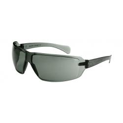 Okulary ochronne przeciwodpryskowe 553Z.01.02.05 przyciemniane