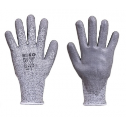 Rękawice antyprzecięciowe SKAR-5