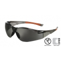 Okulary Univet przeciwsłoneczne dla biegaczy sportowe UV400